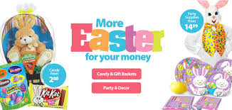 easter baskets for sale easter baskets candy and party supplies starting at 1 99 from