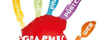 Art Graphic Design Jobs Graphic Design Jobs Jolancer Freelancer U0027s Site