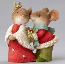 of mice by hahn for enesco at fiddlesticks