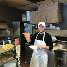 ls for seasonal affective disorder reviews gino s ny pizza elmwood 45 photos 111 reviews pizza 1009