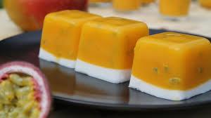qu est ce que l agar agar en cuisine agar agar mangue fruits de la coco cooking with morgane