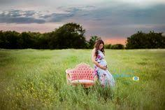 Fort Worth Photographers Ilaria U0027s Outdoor And Studio Maternity Photography Session