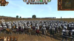 Full World Map Game Of Thrones by Game Of Thrones Mod For Medieval Ii Total War Kingdoms Mod Db