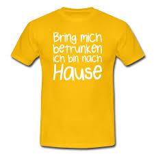 t shirt sprüche männer oktoberfest shirt sprüche t shirt oktoberfest shirt