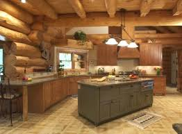 decorating ideas for log homes log cabin home decorating ideas log cabin bedroom interior doors