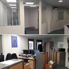 amenagement bureaux aménagement de bureaux aménagement d intérieurs 77