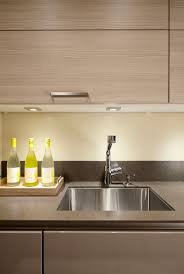 small kitchen light best 25 high gloss kitchen cabinets ideas on pinterest gloss
