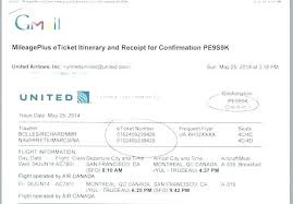united airlines fees united airlines extra baggage yassemble co