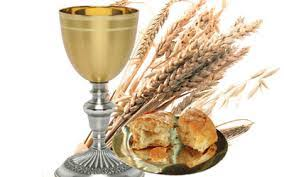 communion bible best bible verses on holy communion eucharist sunday homily