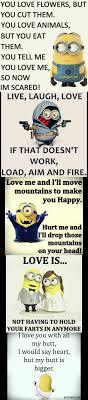 Funny Minion Memes - funny minion jokes quotes memes pictures gap ba gap