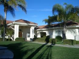 country home for sale in escondido san diego ca back on market