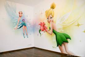 fresque chambre fille fresque chambre fille beautiful ralisation duune fresque pour une