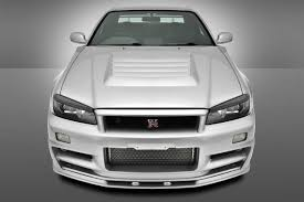 nissan skyline 2005 free nissan skyline r34 gt r hd wallpaper for desktop dream cars