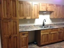 salvaged kitchen cabinets near me where to buy used kitchen cabinets salvaged kitchen cabinets or buy