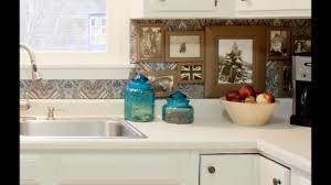 tile patterns for kitchen backsplash kitchen backsplash kitchen backsplash ideas kitchen