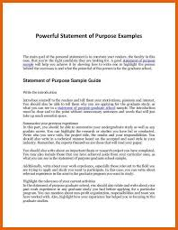 sop examples statement of purpose sample your complete guide to an awesome sop 1 638 cb1484808455 jpg
