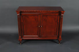 tremendous dining room buffet server 84 with a lot more home