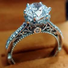 beautiful big rings images Antique wedding rings jewelrista jpg