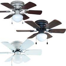 36 inch hugger ceiling fan spectacular idea 36 inch ceiling fan with light flush mount