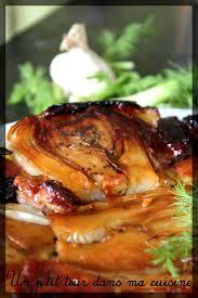 ma p tite cuisine julie andrieu special ma p tite cuisine julie andrieu project iqdiplom com