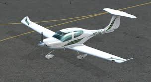 alabeo diamond da 40 review