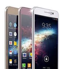 black friday straight talk phones best 25 cell phones for sale ideas on pinterest phone covers