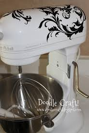 Black Kitchenaid Mixer by 78 Best Kitchen Tools Images On Pinterest Kitchen Tools Kitchen