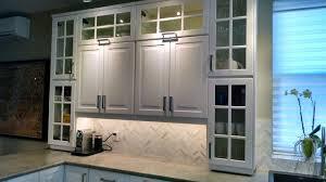ikea bodbyn gray kitchen cabinets ikea kitchen bodbyn white american traditional