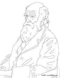 famous british people colouring pages 63 free colouring sheets
