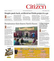 northhaven by north haven issuu
