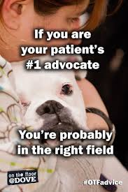 32 best advice from the floor images on pinterest veterinary
