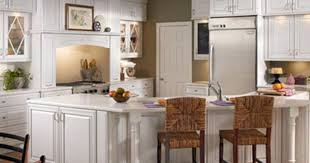 miraculous illustration of kitchen cabinets chicago maple