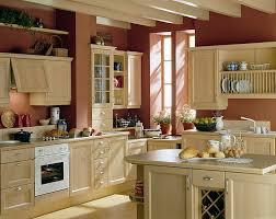 tiny kitchen decorating ideas contemporary small kitchen cool small kitchen decorating ideas