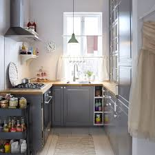 cuisine ikea grise cuisine ikea le nouveau concept de cuisine metod en 25 images la