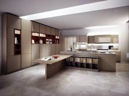 Furniture Kitchen Design Gorgeous Minimalist Kitchen Design 15 Minimalist Kitchen
