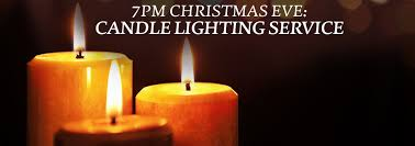 palm harbor christmas lights christmas eve candle lighting service unity of palm harbor fl