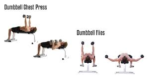 Flat Db Bench Wotm 02 2014 Let Sweat Waterfall Down With The Fat Incinerating