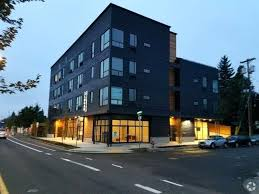 3 bedroom apartments portland 3 bedroom apartments in portland oregon farmersagentartruiz com