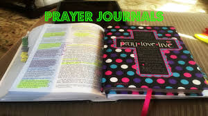 Journal Decorating Ideas by Diy View Diy Prayer Journal Artistic Color Decor Interior