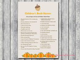 printable activities children s books children s book names name that book little pumpkin baby