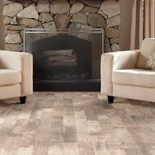 Floors Laminate Shaw Floors Laminate Flooring Stonegate Collection Pelican Tan