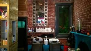 whats new cherry bomb hair lounge hair salon and keratin treatment hairdresser listings here in melbourne