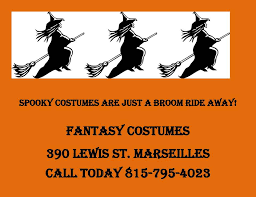 815 best halloween clipart images fantasy costumes marseilles il home facebook