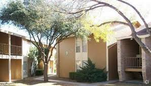 2 Bedroom Houses For Rent In San Angelo Tx San Angelo Tx Apartments For Rent Realtor Com