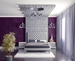 Wohnideen Schlafzimmer Beleuchtung Wohnideen Schlafzimmer Weiß Erstaunlich Auf Moderne Deko Ideen In