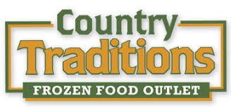 home country traditions frozen food outlet in napanee