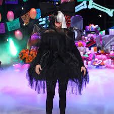 partners halloween costumes ellen degeneres u0027s halloween costumes through the years popsugar