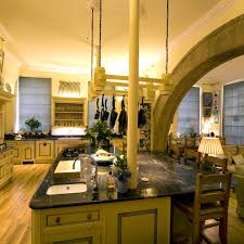 furniture beautiful homes high ceilings interior design ideas