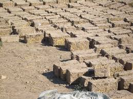 file milyanfan adobe bricks 8041 jpg wikimedia commons