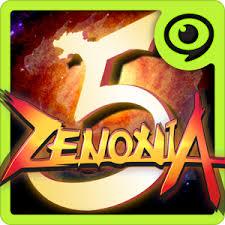 zenonia 5 apk zenonia 5 v1 2 6 mod free shopping apk android